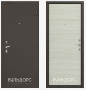 Входные двери Бульдорс 10