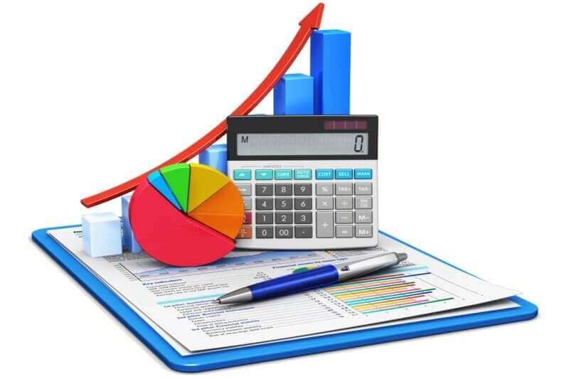 калькулятор просчета стоимости окон пвх